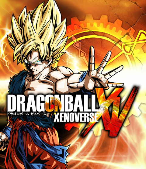 dragonball-xenoverse_141022