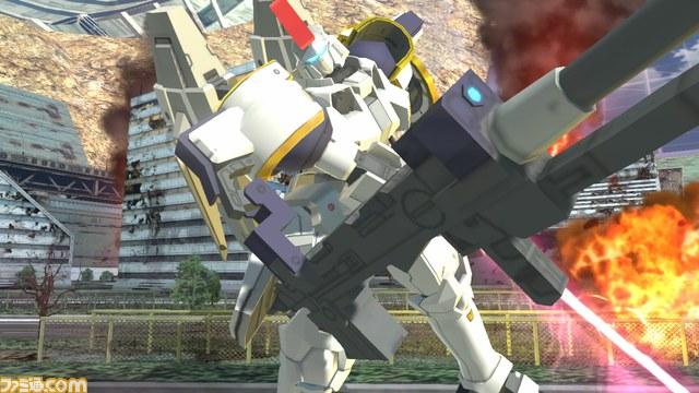 gundam-breaker-2_141023 (1)