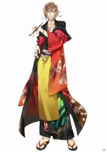 otoko-yukaku_141001 (3)