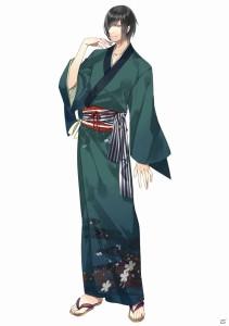 otoko-yukaku_141001 (7)