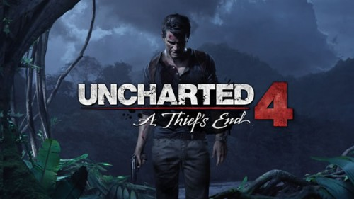 uncharted4_141011