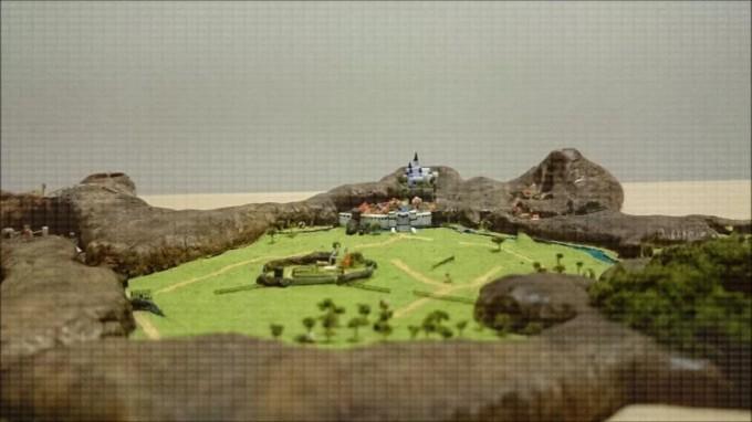 zelda-diorama_141029 (1)