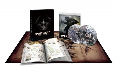 darksouls2_141125