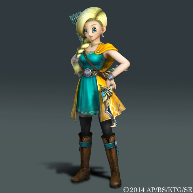 dragon-quest-heroes_141106 (1)