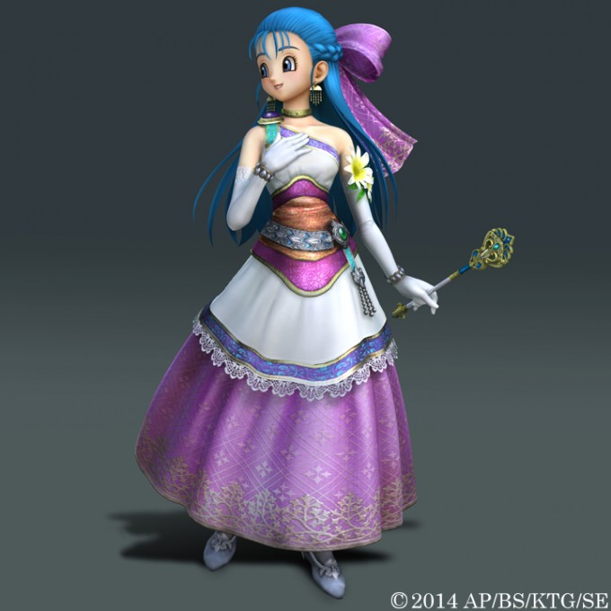 dragon-quest-heroes_141106 (2)