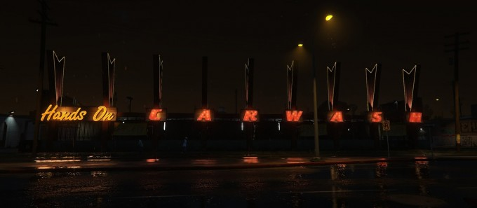 Grand Theft Auto V_20141114061317