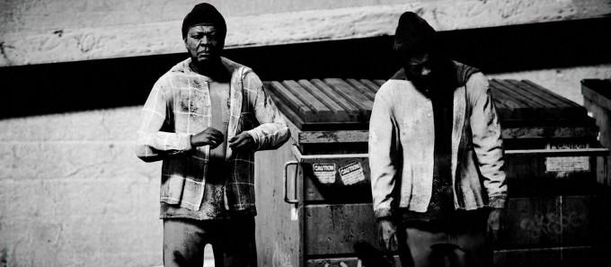 Grand Theft Auto V_20141115024537