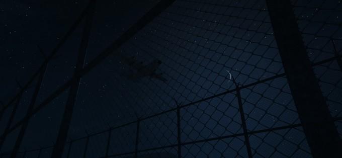 Grand Theft Auto V_20141116062308