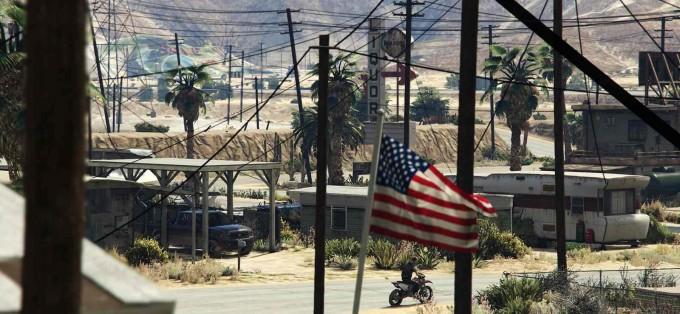 Grand Theft Auto V_20141116072606