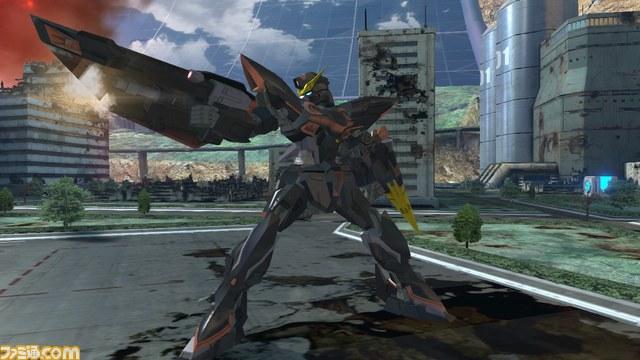 gundam-breaker-2_141106 (2)