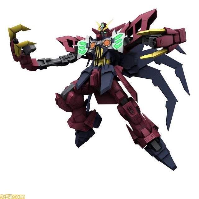 gundam-breaker-2_141128 (4)