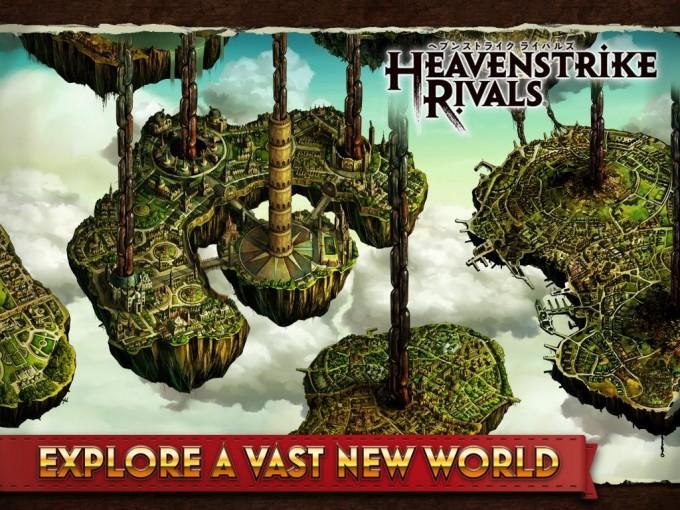 heavenstrike_rivals_14112706