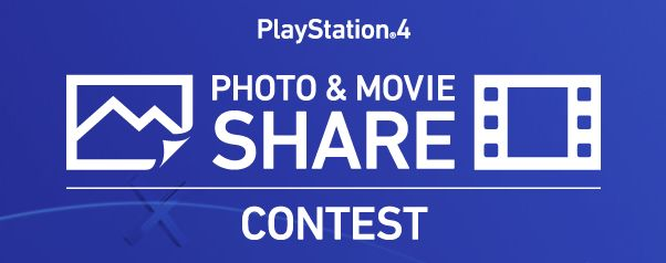 ps4-share-contest_141126