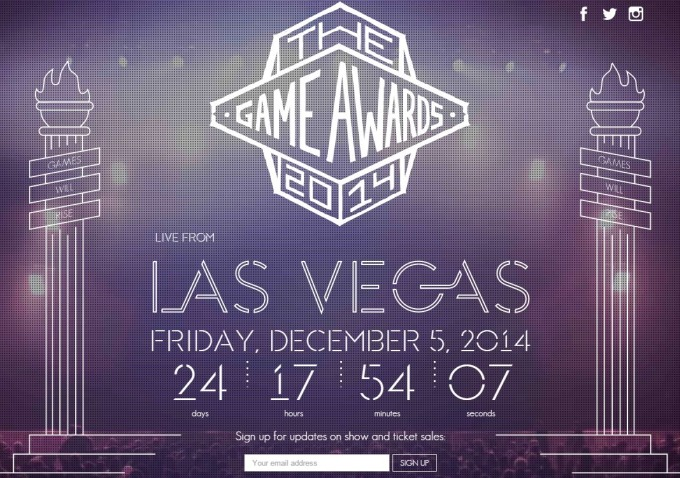 the-game-awards-2014_141111