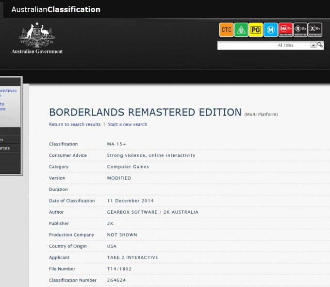 1418349675-borderlands-remastered-edition