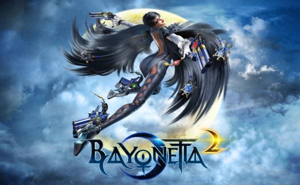 bayonetta_2_141218
