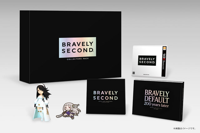 bravely-second_141209