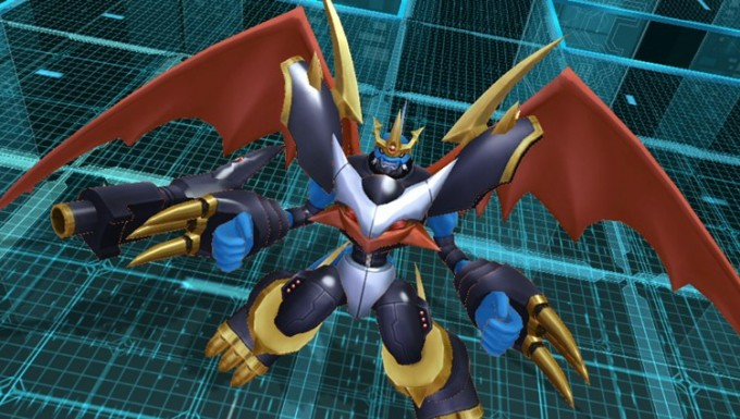 digimon-story-cs_141218_05