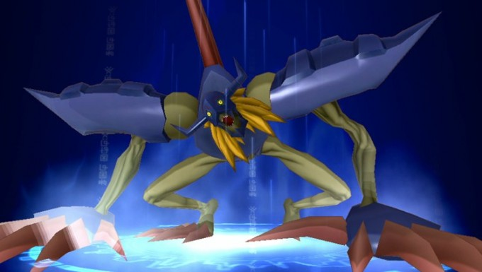 digimon-story-cs_141218_06