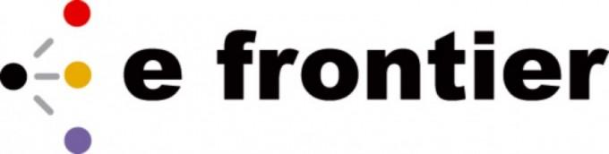 e-frontier