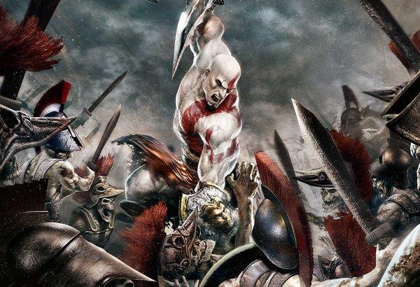 god-of-war_141208