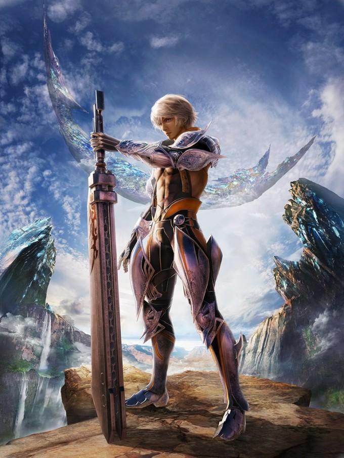 mevius-final-fantasy_141225_01