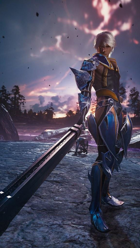 mevius-final-fantasy_141225_02
