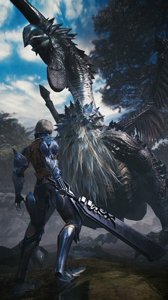 mevius-final-fantasy_141225_07