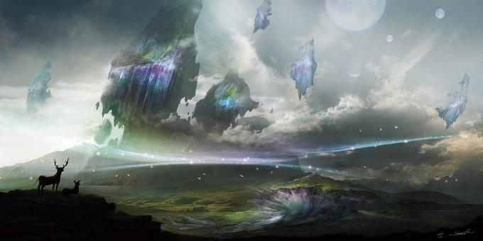 mevius-final-fantasy_141225_08