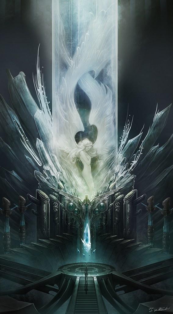 mevius-final-fantasy_141225_10