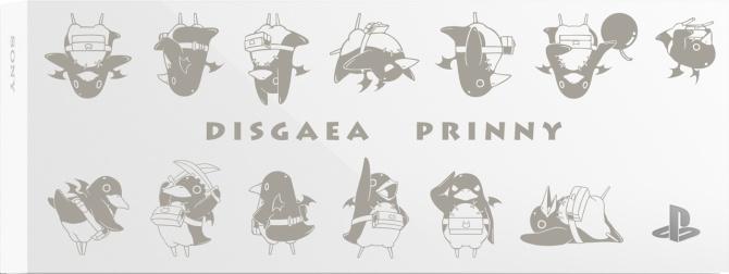 ps4-disgaea5_141203_01
