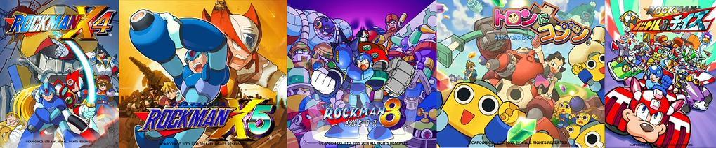 rockman_141210 (2)