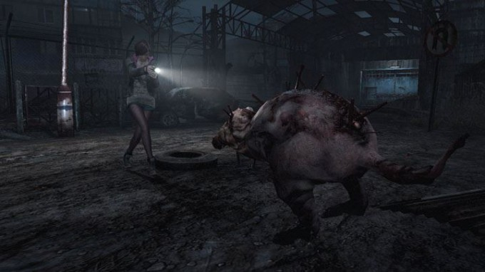 biohazard-revelations-2_150106 (12)
