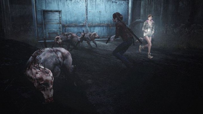 biohazard-revelations-2_150106 (13)