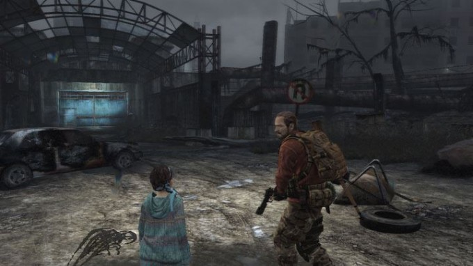biohazard-revelations-2_150106 (17)