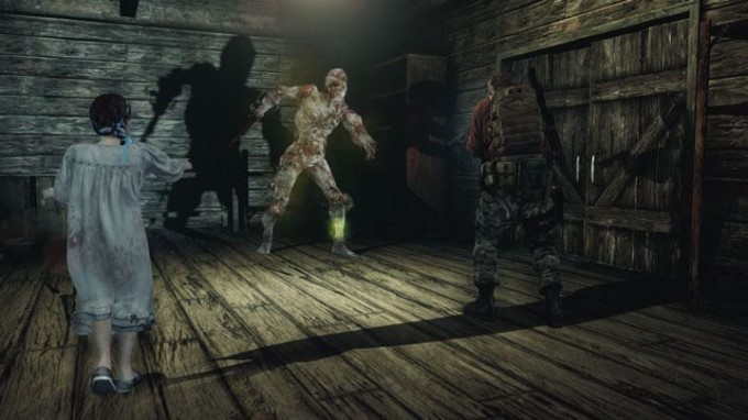biohazard-revelations-2_150106 (5)