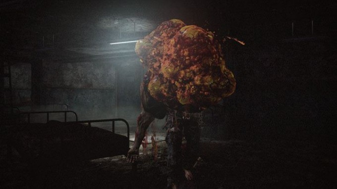 biohazard-revelations-2_150106 (7)