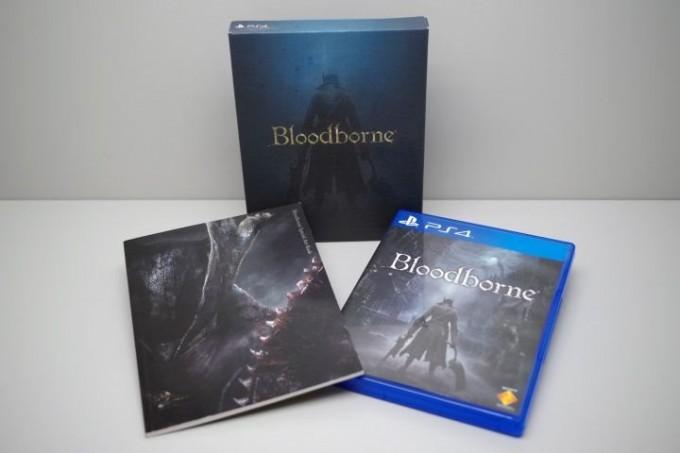 bloodborne_150107 (2)