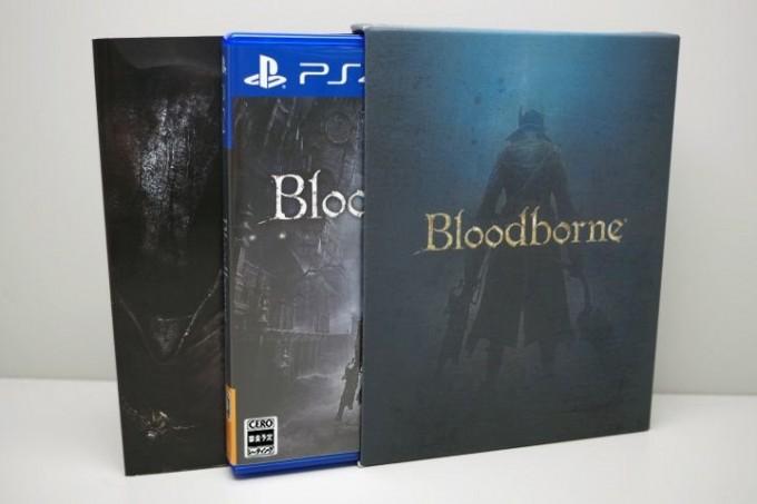 bloodborne_150107 (3)