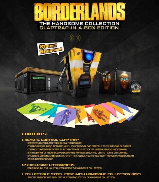 borderlands_150120