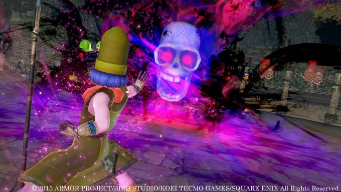dragon-quest-heroes_150129 (12)