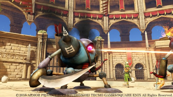 dragon-quest-heroes_150129 (15)