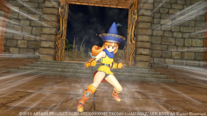 dragon-quest-heroes_150129 (3)