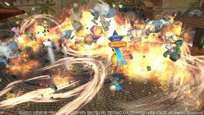 dragon-quest-heroes_150129 (5)