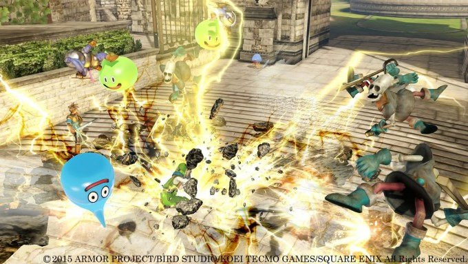 dragon-quest-heroes_150129 (8)
