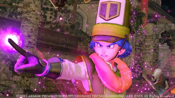 dragon-quest-heroes_150129 (9)