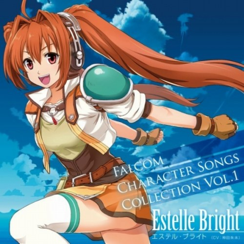 falcom-character-song-collection-vol1_150129