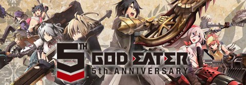 godeater-5th-anniversary_150126