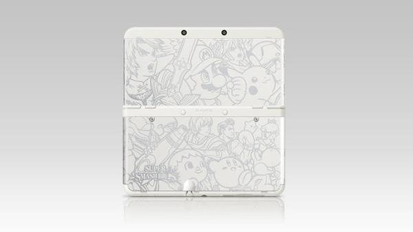 new-nintendo-3ds-ambassador_150106 (1)