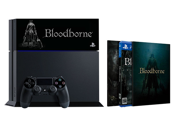 ps4-bloodborne-limited-edition_150122 (1)
